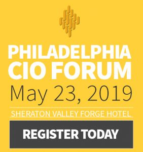 Philly CIO Forum