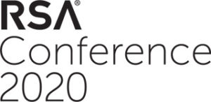 RSA Conference 2020
